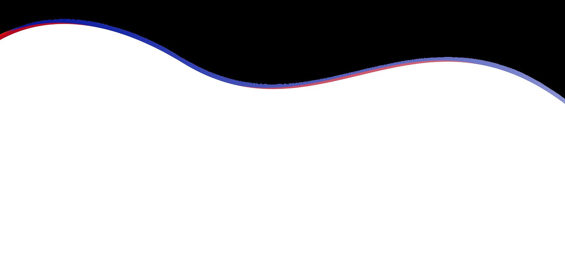 Untitled design (53).png