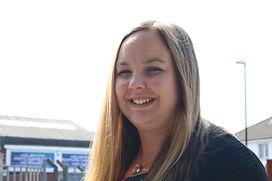 Katie - Premier Care Midlands