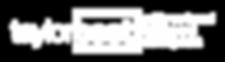 logo_tb-01 (1).png
