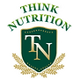 Think nutrition logo