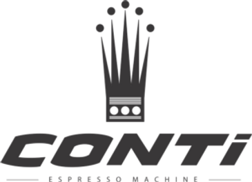 St Martins - Conti Logo