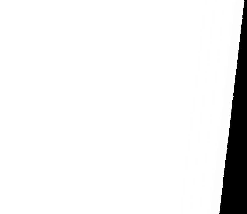 Untitled design - 2021-03-16T112556.659.