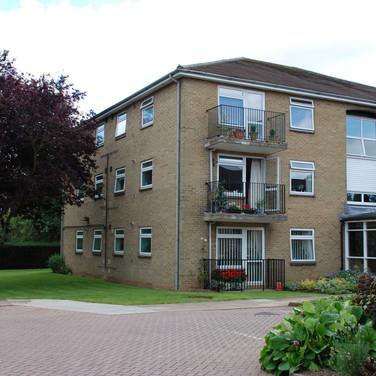 Bonner-House-2.jpg