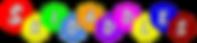SKID Logo - plain (1).png