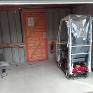 taylor-buggy-store.jpg