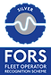 silver-logo%20FORS_edited.png