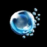 O2 bubble.png