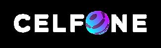 Celfone Logo RGB Purple_Blue_Neg (1).png