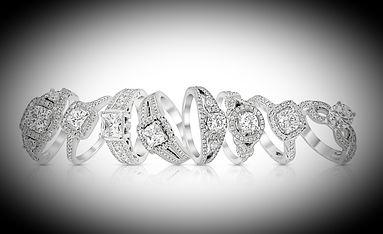 engagement%20%20diamond%20wedding%20ring