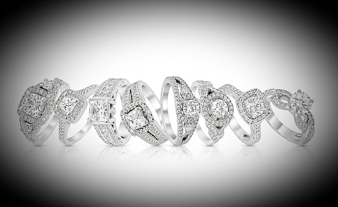 engagement%20%20diamond%20wedding%20ring