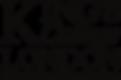 2000px-Kcl-logo.svg.png