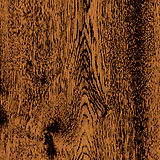 Next-Gen Designs golden-oak-300x300.jpg