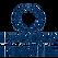 Investors n people logo
