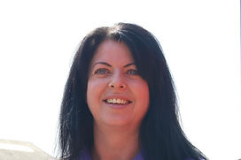 Jodie - Premier Care Midlands