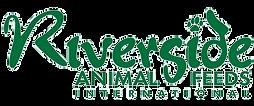 Riverside-Logo-Retina.png
