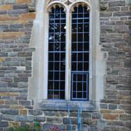 chapel-window.jpg