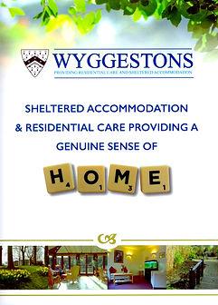Wyggestons Accomodation