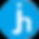 JH logo crop1.png