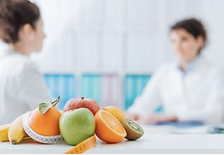 Think Nutrition, Top 10 health concerns