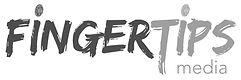 Fingertips Media logo