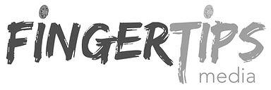 Fingertips Media, Advertising agency Leicester