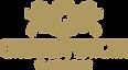 gt+logo-200x110-165w.png