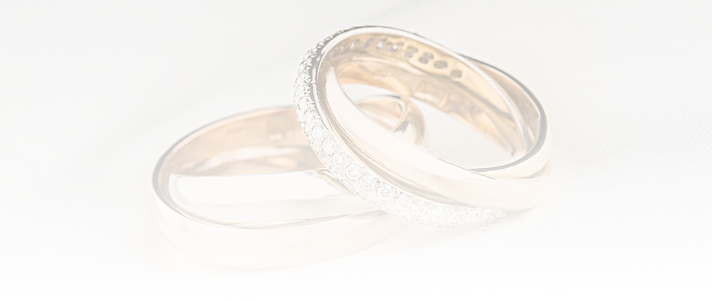 Design Works Studio - Engagement Rings i