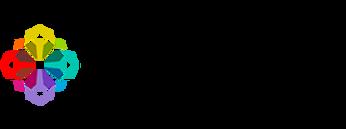 logo-lewissilkin-colour.png