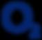 553px-O2-Logo.svg.png