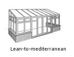 leanto.png