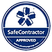 safe%20contractor%20approved_edited.png