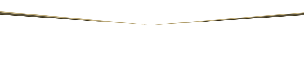 GT 2nd Fold Element.png