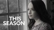 I Am Jazz Season 3 Launch