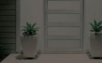 entry-doors-banner-400x250.jpg