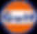 1200px-Gulf_logo.svg.png