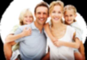 27567-7-family-transparent-background.pn