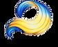 Logo_BF_V3_web_edited_edited.png