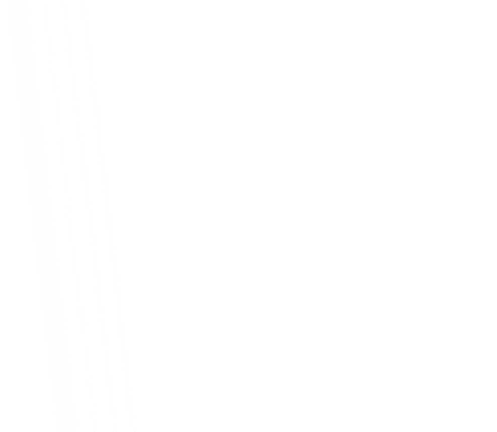 Untitled%20design%20-%202021-03-16T11255