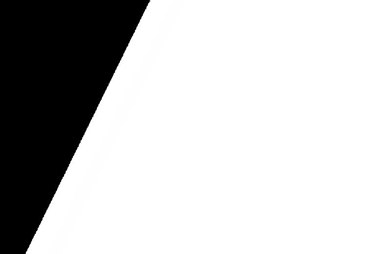 Copy of Myacole Column 2 Background HS.p
