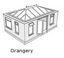 orangery.png