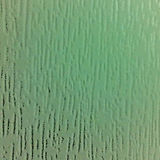 Next-Gen Designs chartwell-green-foil-300x300.jpg