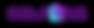 Celfone Logo RGB Purple_Blue (1).png