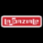 la-spaziale-logo-png-transparent.png