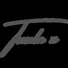 MUR Logo (2).png