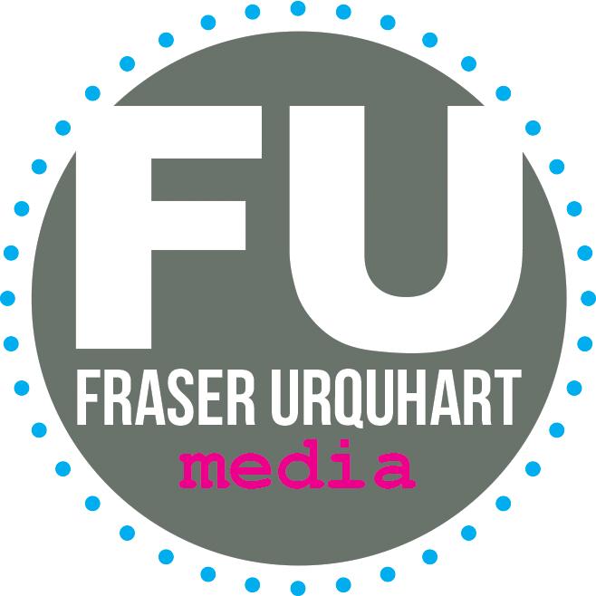 Fraser Urquhart Logo
