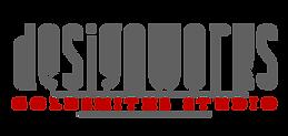 DWS Logo light.png