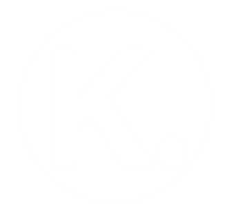 K (3).png