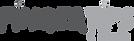 Fingertip Logo.png
