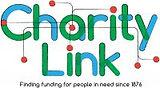 Charity Link ogo