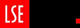 2000px-London_school_of_economics_logo_w